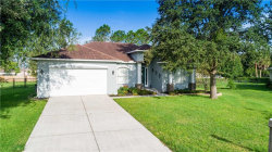 Photo of 32405 Laurel Court, SAN ANTONIO, FL 33576 (MLS # T3198547)
