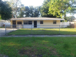Photo of 4422 W Wisconsin Ave, TAMPA, FL 33616 (MLS # T3198639)