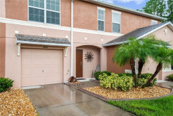 Photo of 2806 Birchcreek Drive, WESLEY CHAPEL, FL 33544 (MLS # T3198651)