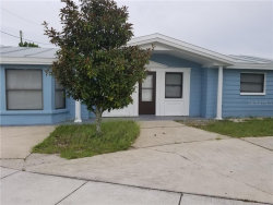 Photo of 3444 Rosefield Drive, HOLIDAY, FL 34691 (MLS # T3198659)