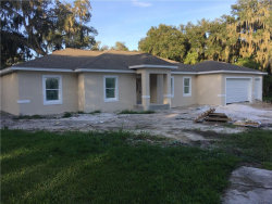 Photo of 710 Sportsman Park Drive, SEFFNER, FL 33584 (MLS # T3198701)
