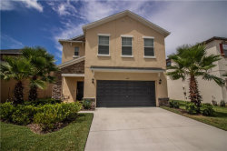 Photo of 1595 Tallulah Terrace, WESLEY CHAPEL, FL 33543 (MLS # T3198716)