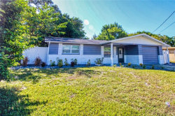 Photo of 11025 Hassle Avenue, PORT RICHEY, FL 34668 (MLS # T3198741)