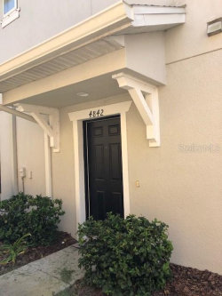 Photo of 4842 Chatterton Way, RIVERVIEW, FL 33578 (MLS # T3198831)
