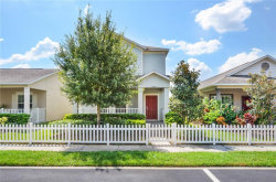Photo of 2830 Lantern Hill Avenue, BRANDON, FL 33511 (MLS # T3198855)