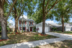 Photo of 3957 King Drive, BRANDON, FL 33511 (MLS # T3198862)
