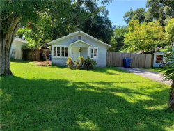 Photo of 1017 10th Avenue Nw, LARGO, FL 33770 (MLS # T3198875)