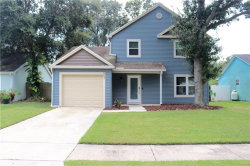 Photo of 607 Breezeway Court, BRANDON, FL 33511 (MLS # T3198880)