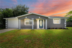 Photo of 10131 Old Orchard Lane, PORT RICHEY, FL 34668 (MLS # T3198909)