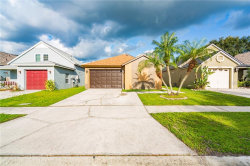 Photo of 2434 Sagemont Drive, BRANDON, FL 33511 (MLS # T3198976)
