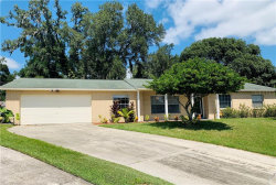 Photo of 902 Hollyberry Court, BRANDON, FL 33511 (MLS # T3199072)