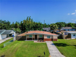 Photo of 6039 Francis Drive, APOLLO BEACH, FL 33572 (MLS # T3199115)
