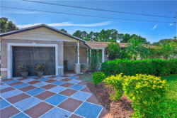 Photo of 10219 Wilcox Court, TAMPA, FL 33615 (MLS # T3199142)