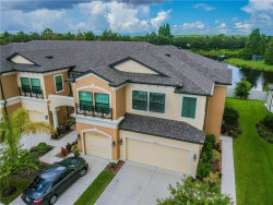 Photo of 11512 Crowned Sparrow Lane, TAMPA, FL 33626 (MLS # T3199159)