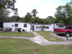 Photo of 9310 Spare Drive, NEW PORT RICHEY, FL 34654 (MLS # T3199205)