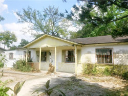 Photo of 6405 Yorkshire Road, TAMPA, FL 33634 (MLS # T3199227)