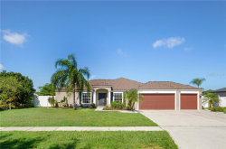 Photo of 6625 Clair Shore Drive, APOLLO BEACH, FL 33572 (MLS # T3199234)
