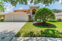 Photo of 18113 Courtney Breeze Drive, TAMPA, FL 33647 (MLS # T3199267)
