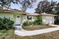 Photo of 1873 Pine Street, LARGO, FL 33774 (MLS # T3199278)