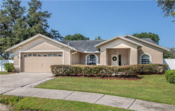 Photo of 12212 Count Place, THONOTOSASSA, FL 33592 (MLS # T3199382)