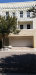 Photo of 4529 Bay Spring Court, Unit A2, TAMPA, FL 33611 (MLS # T3199399)