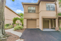 Photo of 847 Normandy Trace Road, Unit 847, TAMPA, FL 33602 (MLS # T3199434)