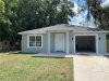 Photo of 1911 E New Orleans Avenue, TAMPA, FL 33610 (MLS # T3199438)