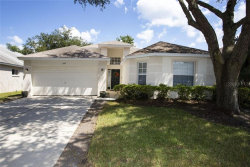 Photo of 13511 White Elk Loop, TAMPA, FL 33626 (MLS # T3199500)