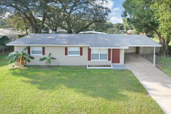 Photo of 501 Hedge Row Road, BRANDON, FL 33510 (MLS # T3199557)