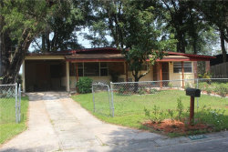 Photo of 2006 E Patterson Street, TAMPA, FL 33610 (MLS # T3199566)