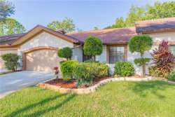 Photo of 4051 Shoreside Circle, TAMPA, FL 33624 (MLS # T3199575)