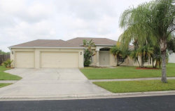 Photo of 6633 Clair Shore Drive, APOLLO BEACH, FL 33572 (MLS # T3199618)
