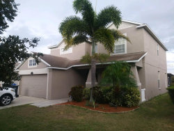 Photo of 8405 Canterbury Lake Boulevard, TAMPA, FL 33619 (MLS # T3199713)