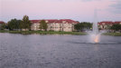 Photo of 18106 Peregrines Perch Place, Unit 5211, LUTZ, FL 33558 (MLS # T3199755)