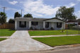Photo of 7117 Limestone Lane, TAMPA, FL 33619 (MLS # T3199766)