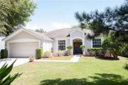 Photo of 19103 Cellini Place, LUTZ, FL 33558 (MLS # T3199841)