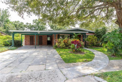 Photo of 2906 W Price Avenue, TAMPA, FL 33611 (MLS # T3199913)