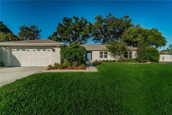 Photo of 13822 Cypress Village Circle, TAMPA, FL 33618 (MLS # T3200019)