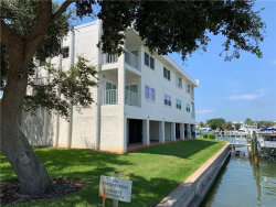 Photo of 340 Pinellas Bayway S, Unit 202, TIERRA VERDE, FL 33715 (MLS # T3200123)