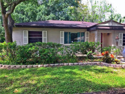 Photo of 610 N Woodlynne Avenue, TAMPA, FL 33609 (MLS # T3200125)