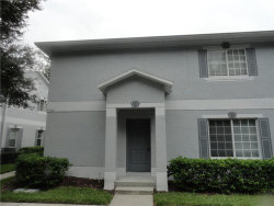 Photo of 4007 Dolphin Drive, TAMPA, FL 33617 (MLS # T3200145)