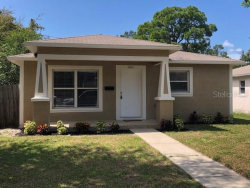 Photo of 2621 6th Street S, ST PETERSBURG, FL 33705 (MLS # T3200479)