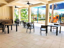 Tiny photo for 15413 Fire Rock Place, RUSKIN, FL 33573 (MLS # T3200754)