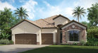 Photo of 7162 Whittlebury Trail, LAKEWOOD RANCH, FL 34202 (MLS # T3200787)