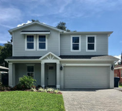 Photo of 3912 S Kenwood Avenue, TAMPA, FL 33611 (MLS # T3201254)