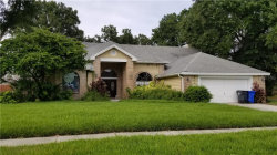 Photo of 2416 Buckhorn Run Drive, VALRICO, FL 33596 (MLS # T3201913)