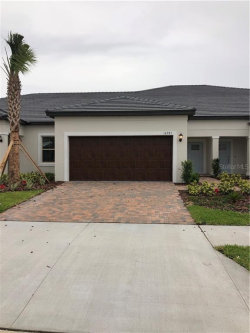 Photo of 10385 Echo Dock Loop, SAN ANTONIO, FL 33576 (MLS # T3201948)