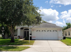 Photo of 1520 Canberley Court, TRINITY, FL 34655 (MLS # T3202316)