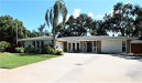 Photo of 1929 Oro Court, CLEARWATER, FL 33764 (MLS # T3202622)