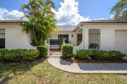 Photo of 2704 Blossom Lake Drive, HOLIDAY, FL 34691 (MLS # T3202639)